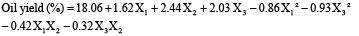 medium/medium-GYA-72-02-e409-e1.png