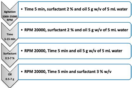 medium/medium-GYA-72-02-e410-gf1.png