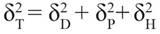 medium/medium-GYA-72-02-e408-e3.png