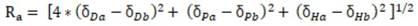 medium/medium-GYA-72-02-e408-e4.png