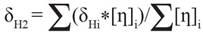 medium/medium-GYA-72-02-e408-e10.png