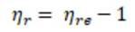 medium/medium-GYA-72-02-e408-e14.png